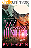 The Wrong Husband 2