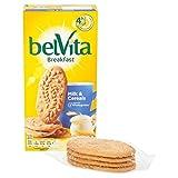 Belvita Milk & Cereal Breakfast Biscuit 300g