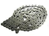 KING PROCOMPANY 49cc 66cc 80cc Heavy Duty #415 2 stroke Motorized Bike Chain HD and free Master link
