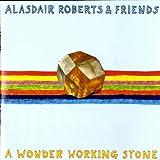 Wonder Working Stone