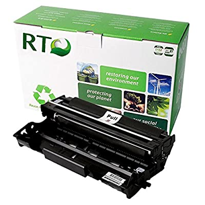 Renewable Toner DR510 Brother DR-510 Compatible Laser Drum Cartridge HL-5100 HL-5130 HL-5140 HL-5150D HL-5150DLT HL-5170DN DCP-8040 DCP-8045D MFC-8220 MFC-8440 MFC-8640D MFC-8840D MFC-8840DN