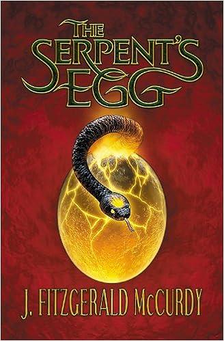 http://leobook-zs gq/fb2/free-download-e-pdf-books-the-winters-tale
