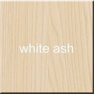"""4 Pack of White Ash Boards, each at 3/4"""" x 2"""" x 12"""""""