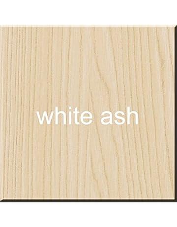 Lumber | Amazon com
