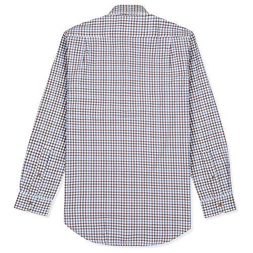 Damson Para Cairngorms Camisas Musto Mujer 8qSwY5TnxI