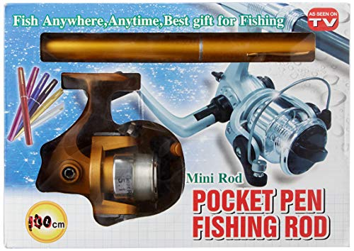 Most bought Fly Fishing Rod & Reel Combos