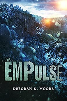 EMPulse by [Moore, Deborah D.]