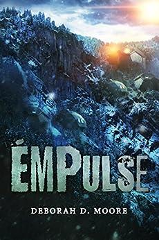 EMPulse by [Moore, Deborah D.]