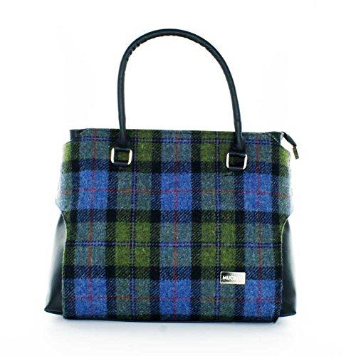 Irish Weavers Bags - 1
