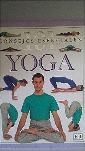 Yoga: Amazon.es: Sivananda Yoga Centro: Libros