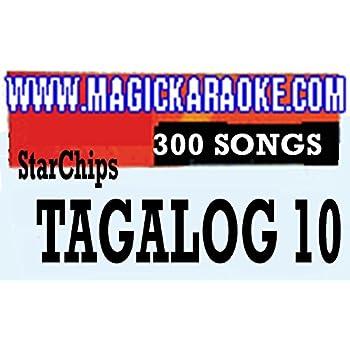 hook up in het Tagaloglijst van vreemde dating websites