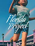 The Florida Project HD (AIV)