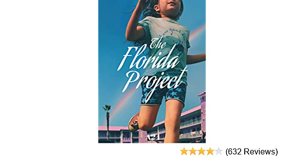 Amazon com: Watch The Florida Project | Prime Video