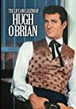img - for The Life and Legend of Hugh O'Brian book / textbook / text book