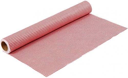 choice of 51 colours Super Soft Polyester Craft Felt Fabric Mini Roll