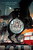 What happens when a seventeenth-century bad guy has twenty-first-century technology?   An accident with an antigravity machine catapulted Peter Schock and Kate Dyer back to 1763. A bungled rescue attempt leaves Peter stranded in the eighteenth centur...