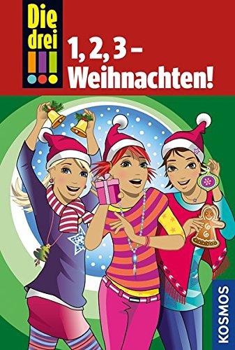 die-drei-1-2-3-weihnachten-doppelband