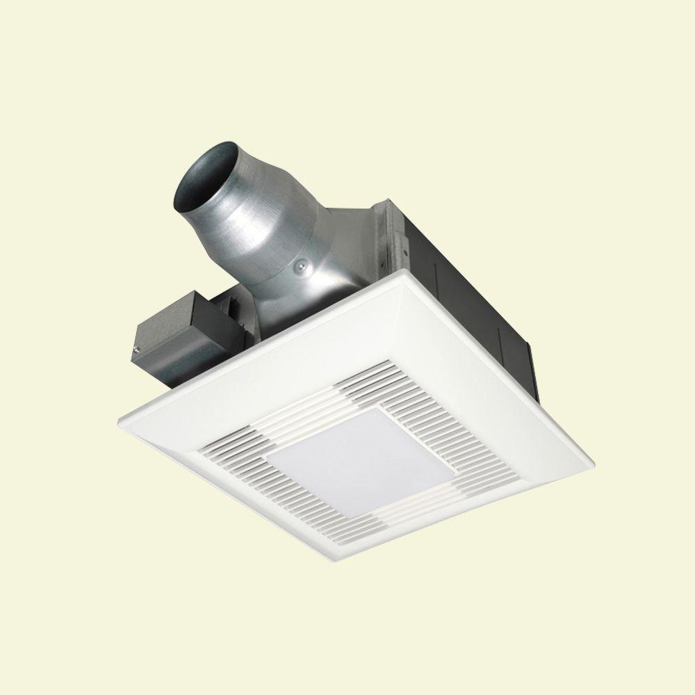 panasonic fv 08vfl4 ventilation fan light combination. Black Bedroom Furniture Sets. Home Design Ideas
