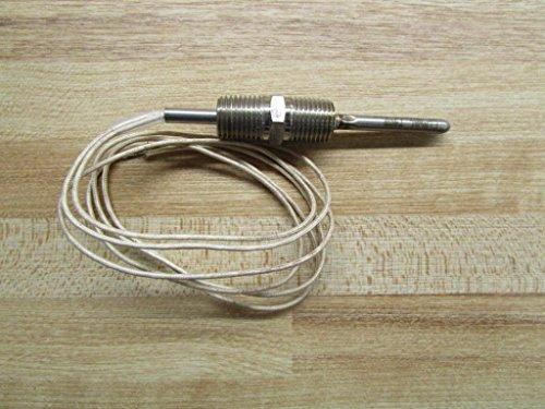 Fenwal 7403 Sensor 28-232803-308