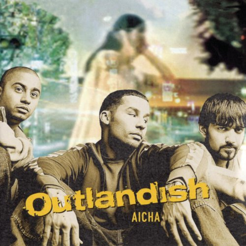 outlandish aicha mp3 gratuit