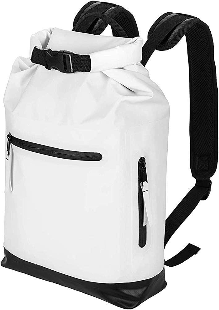 Travel Laptop Backpack,Urban Street Smart,Waterproof and Lightweight for 13 Inch Laptop and Notebook,for Men and Women