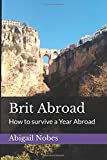 Brit Abroad: How to survive a Year Abroad