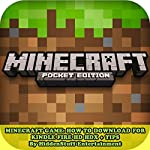Minecraft Game: How to Download for Kindle Fire HD HDX + Tips | Hiddenstuff Entertainment