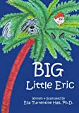 Big Little Eric, Ella Turrentine Hall, 1419647725