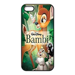 RMGT Bambi Case Cover For iPhone 6 plus 5.5 Case