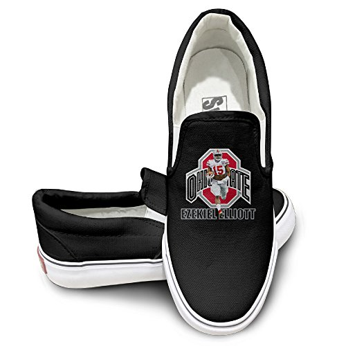 ewied-unisex-classic-ezekiel-elliottaeur-slip-on-shoes-black-size38