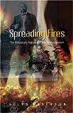 Spreading Fires, Allan Anderson, 1570757496