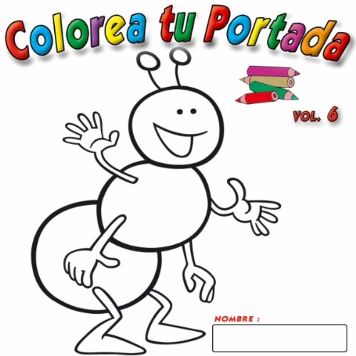 Amazon.com: El Libro Gordo De Petete: Banda Infantil: MP3 Downloads