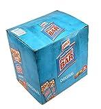 """Lance Fresh Roasted """"Original"""" Peanut Bar - 21 / Box"""