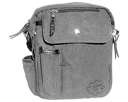 juice handbags - 2