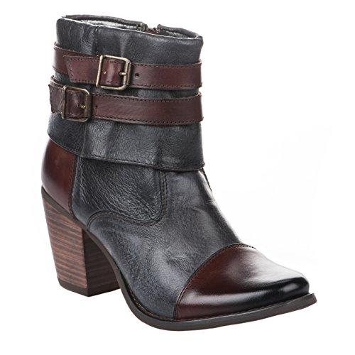 Kdopa Femme Femme Kdopa Marron Boots Boots Femme Marron Marron Kdopa Kdopa Boots wZBqUIc