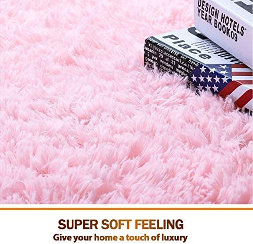 home, kitchen, home décor, area rugs, runners, pads,  area rugs 10 image Noahas Super Soft Modern Shag Area Rugs Fluffy promotion