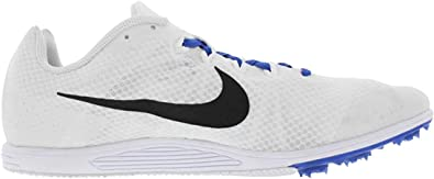 Nike New Mens Zoom Rival D 9 Track