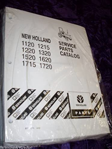 Ford 1715 Tractor Wiring Diagram   Online Wiring Diagram New Holland Wiring Diagram For Ignition on new holland drawings, new holland lights, new holland ls190 skid loader, new holland serial number reference, 3930 ford tractor parts diagrams, new holland specs, new holland parts, new holland transmission, new holland ts110 problems, new home wiring diagram, new holland controls, new holland cylinder head, new holland starter, new holland skid steer, new holland boomer compact tractors, new holland service, new holland serial number location, new holland tools, new holland repair manual, new holland brakes,
