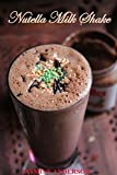 Milk Shake's Café: Here`s the grand collection of milk shakes with short and easy preparing methods and can give a perfect touch to your party, mood and could make your guest happy