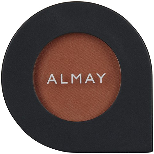 Almay Shadow Softies, Peach Fuzz