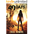 49 DAYS (The DMT Series Book 1)