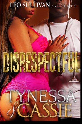 Disrespectful: The Teyana And Gambino Story