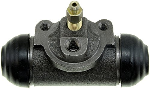 Dorman W37690 Drum Brake Wheel Cylinder