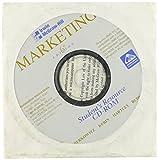 Marketing 9780072346510