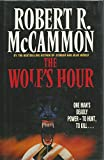 img - for The Wolf's Hour book / textbook / text book