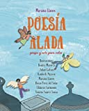 img - for Poesia Alada: Poesia y arte para volar (Spanish Edition) book / textbook / text book