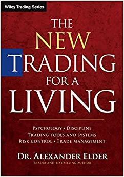 Image result for the new trading for a living