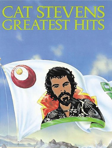 Cats Tickets (Cat Stevens Greatest Hits: Piano/Vocal)