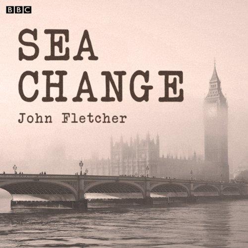 Sea Change: Drama on 3 ()