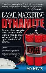 E-Mail Marketing Dynamite